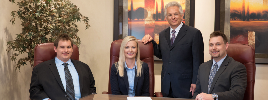 Des Moines Personal Injury Lawyers Iowa Employment Law Attorneys