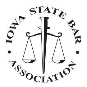 iowa-state-bar
