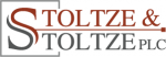 Stoltze & Stoltze PLC