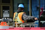 The Difference Between Workers' Compensation and Third Party Claims
