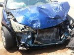 Excessive Speed Factors in Fatal Car Accidents